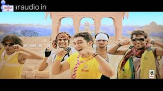 New Punjabi Songs 2012 | JIND JAAN | NIMMA NAVRAJ & MISS POOJA | Punjabi Songs 2012