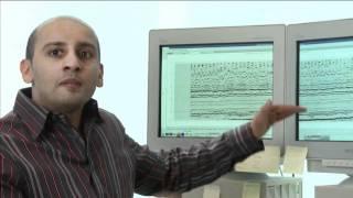 Геофизик-обработчик. Немного о профессии(Это фрагмент вот этого видео: http://www.youtube.com/watch?v=3rVNy32Y5y8 Перевод и озвучка - мои :), 2012-01-07T19:19:26.000Z)