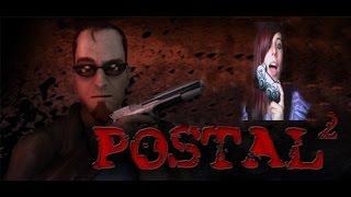 Vídeo Postal 2