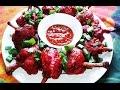 Chicken Lollipop Recipe   Restaurant Style Chicken Lollipop Recipe Video    Easy Chicken Starter