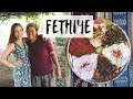 Taste of Fethiye with Holiday Extras | Ölüdeniz and Fethiye, Turkey | The Travel Foundation