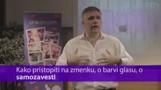 vuclip Valentinov zadetek v polno | ona-on.com