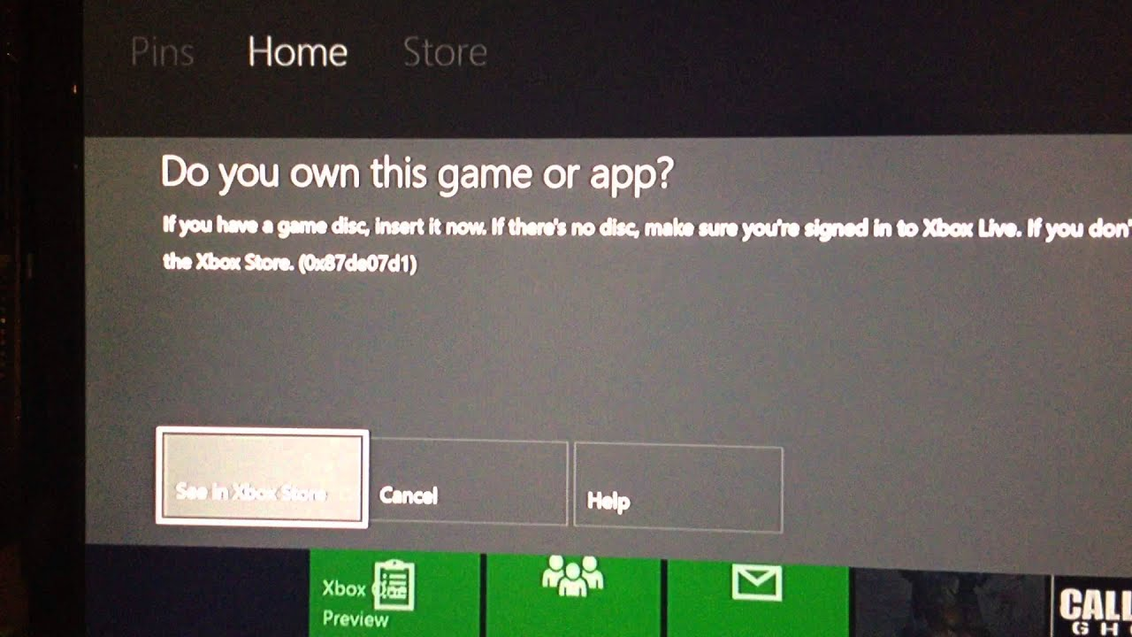 Xbox One Update Bricks Console Can T Sign In Or Play