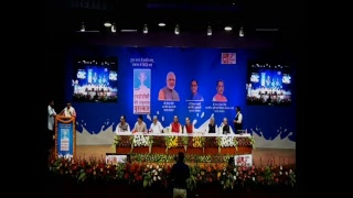 National Dairy Development Board Live Stream