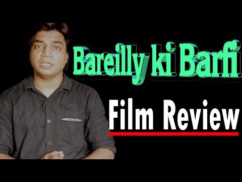 j s randhawa exclusive interview for the film �muskura