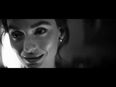 Raiffeisenbank - Rychlá půjčka (2017)