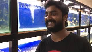 Kolathur Vlog Part-4 Sathya Petz Paradise
