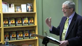Howard Coffin | The Authors | Phoenix Books