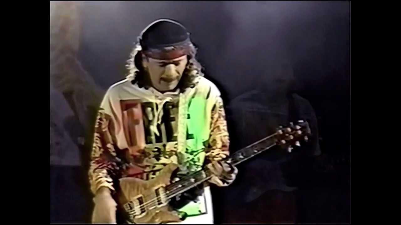 santana-why-cant-we-live-together-live-in-santiago-1992-epicconcerts