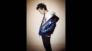Big Bang- Love Club