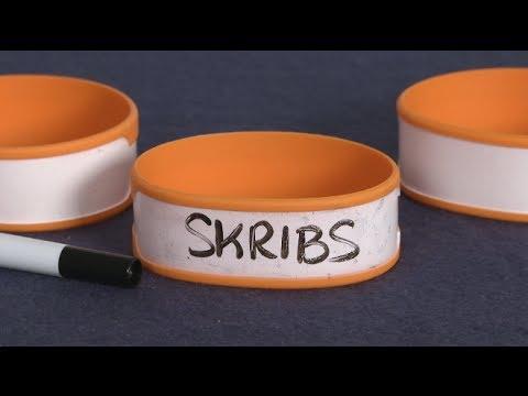 skribs-from-baby-fanatic