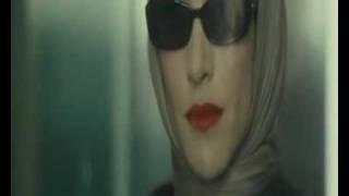 Sophie Marceau is a Femme Fatale 2