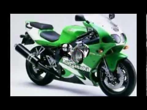 Kawasaki motor modelleri youtube kawasaki motor modelleri altavistaventures Gallery