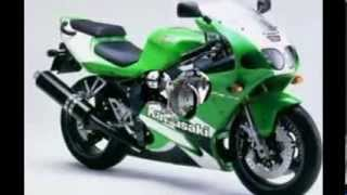 Download motosiklet modelleri videos dcyoutube kawasaki motor modelleri altavistaventures Choice Image