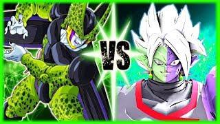 perfect-cell-vs-corrupted-zamasu
