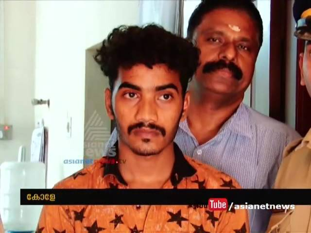 Bus Conductor Arrested For Sexual Abuse | FIR 29 july 2016