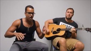 Download Tech N9ne ft. Krizz Kaliko, Eminem – Speedom (WWC2) Live Acoustic Cover MP3 song and Music Video