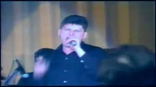 Сектор Газа - концерт в Твери (1997г)