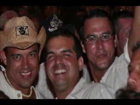 Miami Gay Blog En Puerto Rico