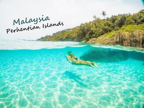 Perhentian Islands | Malaysia