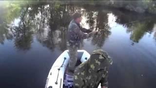 Карты Рыбинского водохранилища. Современные для рыбаков ...