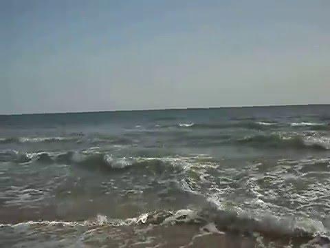 Смотреть видео море онлайн