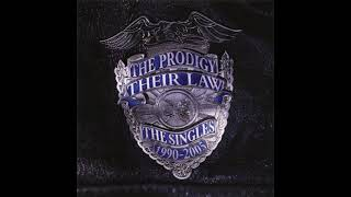 The Prodigy - The Way It Is Live Remix