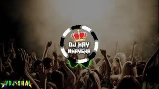 Dj Kay - Pachonthiye (80's) Download Link In Description ♥️