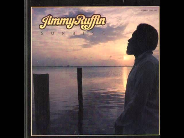 jimmy-ruffin-two-people-searchin-sunrise-1980-israelifan