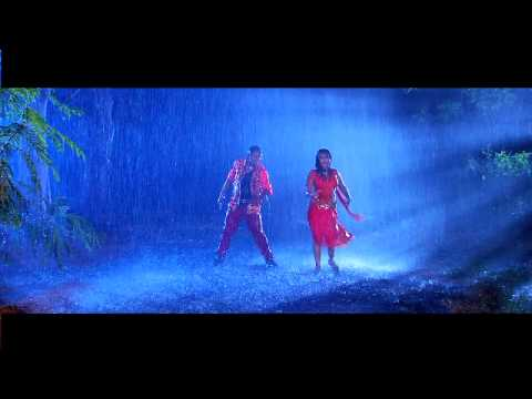 Jagdish Thakor Thakor No.1 Full Video Song 2 Gujarati Upcoming Movie Song 2015 Gujarati 2015 movie
