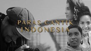 Paras Cantik Indonesia Trailer Part 2 - Indonesia Kaya Webseries