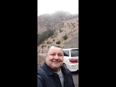 """О """"запрете"""" автомобилей с армянской и кыргызской регистрацией. 15.01.2020 г."""