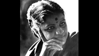 M S Subbulakshmi - Kaliyugadalli - Senchurutti - Purandaradasa