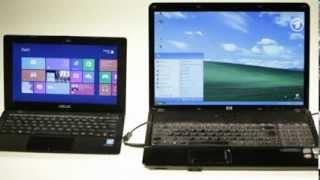Aus für Windows XP! Gravierende Folgen für User!