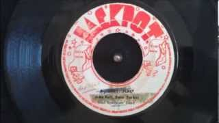 John Holt, Dave Barker - Quiet Place