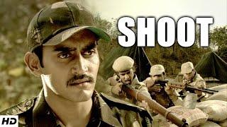 SHOOT - Emotional Short Film | No Man's Land - Northern India | One Miracle