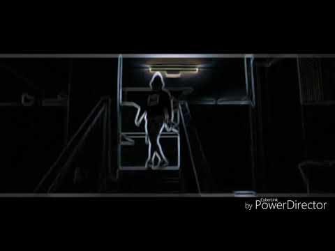 Asio _bez předmluvy_ (BEN CRISTOVAO & the Glowsticks )změna obrazu,, /TVMATY 👌😁😉😂🍾😅