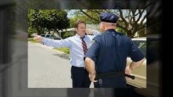 DWI Attorney New Orleans - Call: 504-250-6020