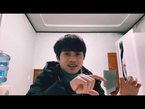 Có nên mua điện thoại trả góp ở Hàn Quốc không???