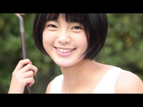 【HUSTLE PRESS】篠山紀信 「laugh&smile」 平手友梨奈②