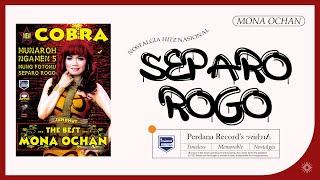 Mona Ochan - Separo Rogo - New Cobra ( Official Music Video )