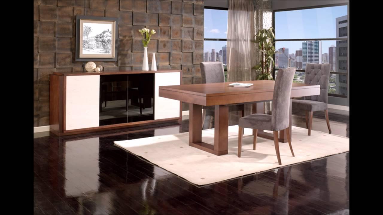 Mobili rio com design mobili rio moderno modern for Moderno furniture