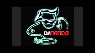 Low Deep T   Keep on Smiling (Dj Nando Main Mix) 2013