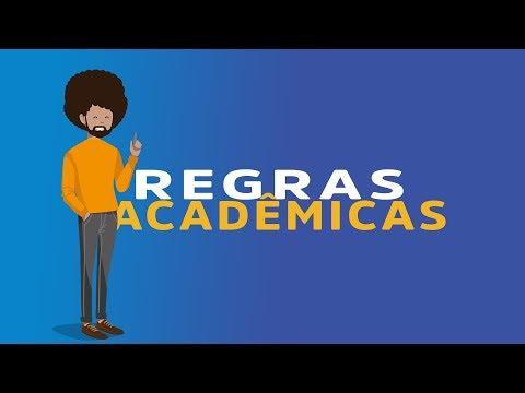 Vídeo Grade curso medicina