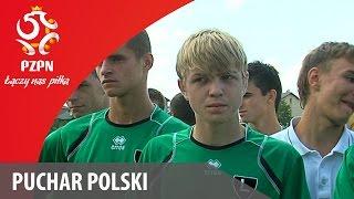 "Polskie ""The Class of"