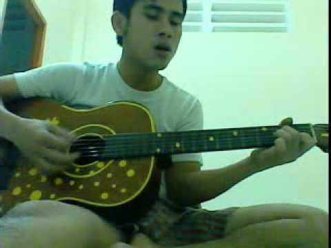 loi cua gio guitar