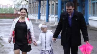 """Документальный фильм """"Мария"""""""