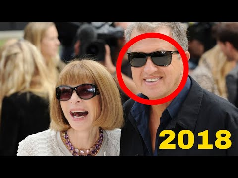 Download Youtube: Mario Testino et Bruce Weber, des prédateurs sexuels ? Anna Wintour intraitable