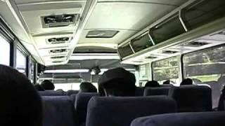 2001年に、韓国経由でカナダとアラスカを旅した記録です。 もともとの音...