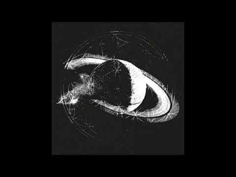 Ben Gibson - Infiltration [KRLF004-1]
